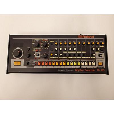 Roland TR-08 Module Drum Machine