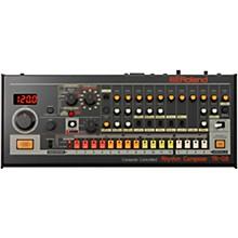 Open BoxRoland TR-08 Sound Module