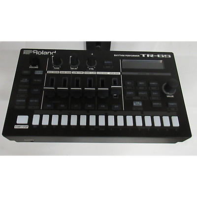 Roland TR-6S Production Controller