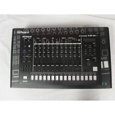 Roland TR-8S Keyboard Workstation