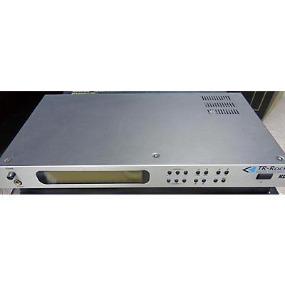 Korg TR-RACK Sound Module