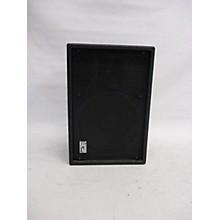 Bag End TR1202R Unpowered Speaker