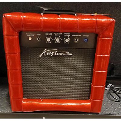 Kustom TR12L Guitar Combo Amp