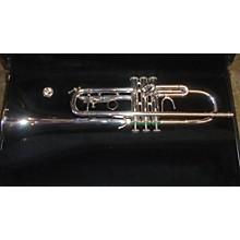Bach TR300SP Trumpet