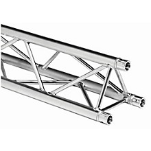 Open Box GLOBAL TRUSS TR4078 4.9 Ft. (1.5 M) Triangular Truss