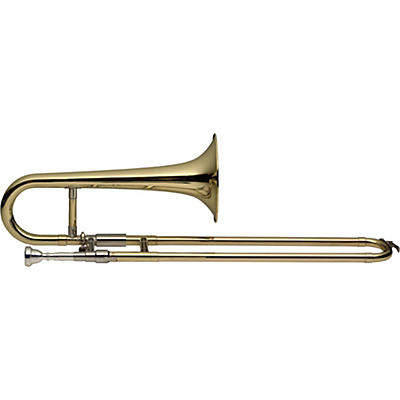 Levante TR4905 Bb Slide Trumpet