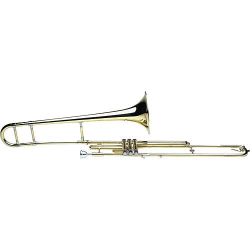 Holton TR690 Series Valve Trombone