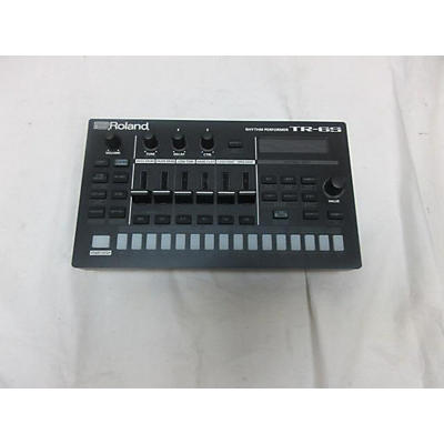 Roland TR6S Drum Machine