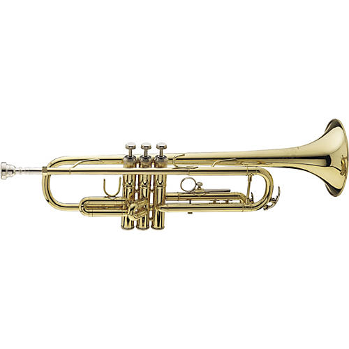 Prelude by Conn-Selmer TR701 Series Student Bb Trumpet