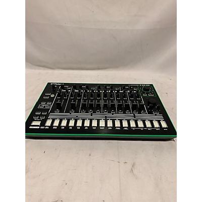 Roland TR8 Module...