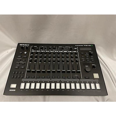 Roland TR8S Production Controller