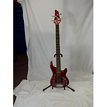 OLP TRABEN Electric Bass Guitar