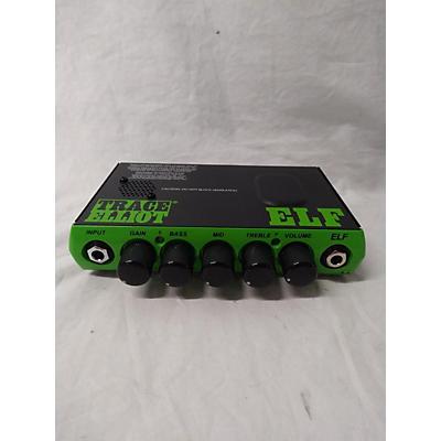 Trace Elliot TRACE ELF Bass Amp Head