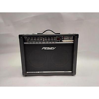 Peavey TRANSFEX 208 Guitar Combo Amp