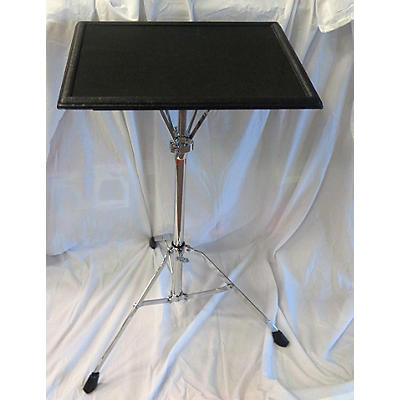 Ludwig TRAP STAND