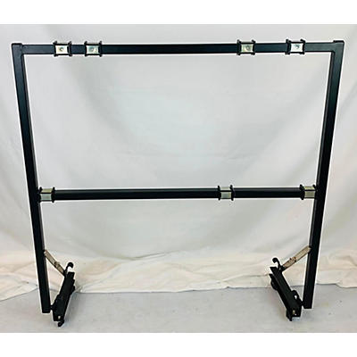 Pearl TRAP TABLE FRAME ADD ON Rack Stand