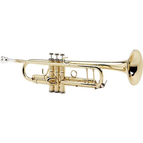 Sonare TRB-500 Series Bb Trumpet