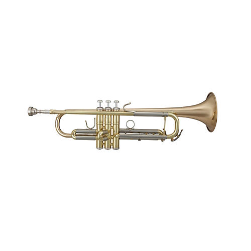 Sonare TRB-802 Series Bb Trumpet