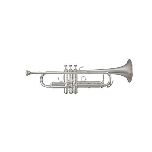 Sonare TRB-802R Series Bb Trumpet