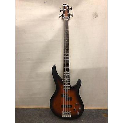 Yamaha TRB4II Electric Bass Guitar