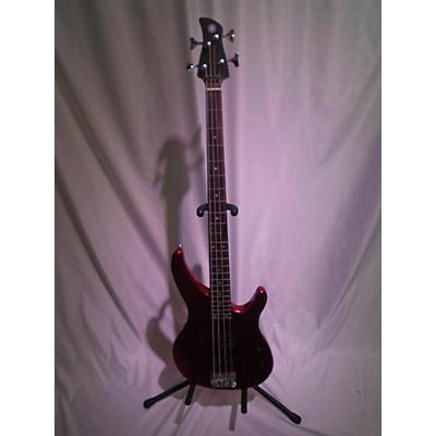 Yamaha TRBX174 Electric Bass Guitar