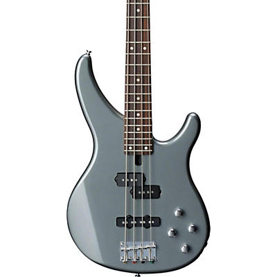 Yamaha TRBX204 Active Electric Bass Guitar