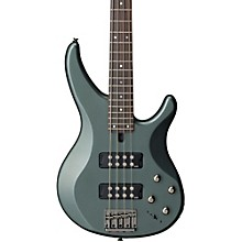 TRBX304 4-String Electric Bass Mist Green Rosewood Fretboard