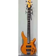 Yamaha TRBX604FM Electric Bass Guitar