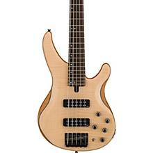 Open BoxYamaha TRBX605FM 5-String Electric Bass