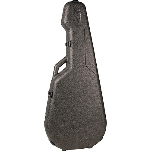 Godin TRIC Archtop Guitar Case for 5th Avenue Artchtop Guitars