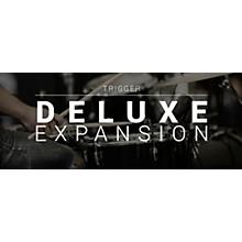 Slate Digital TRIGGER 2 Deluxe Exp (Download)
