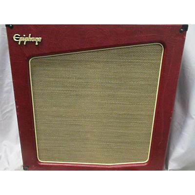 Epiphone TRIGGER CAB Guitar Cabinet