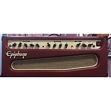 Epiphone TRIGGERMAN 100H Guitar Amp Head