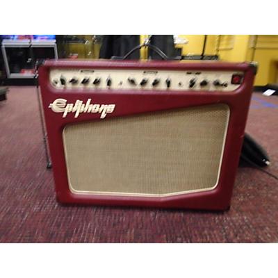 Epiphone TRIGGERMAN 60 DSP Tube Guitar Combo Amp