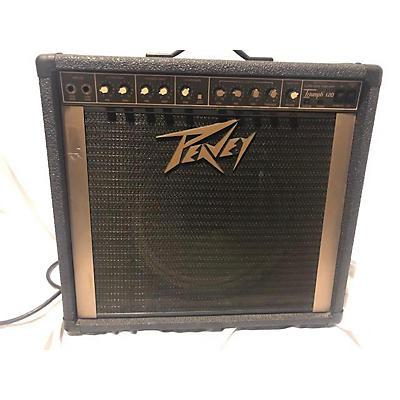 Peavey TRIUMPH 120 Tube Guitar Combo Amp