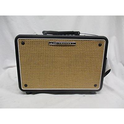 Ibanez TROUBADOUR Acoustic Guitar Combo Amp
