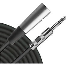 Open BoxLivewire TRS - XLR(M) Patch Cable