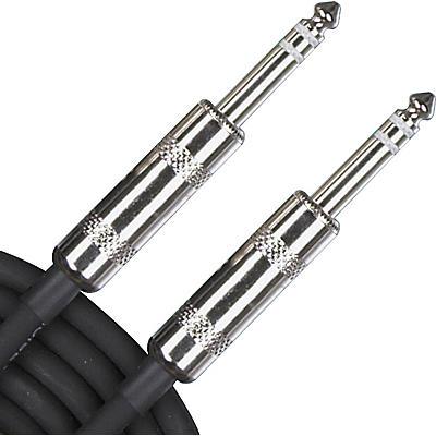 Rapco Horizon TRS-TRS Cable