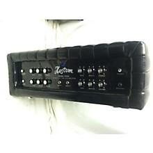 Kustom TRT50 Tube Guitar Amp Head