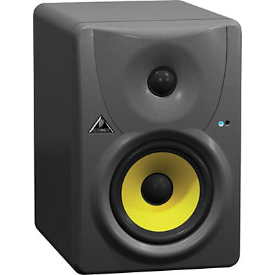 """Behringer TRUTH B1030A 5.25"""" Powered Studio Monitor (Each)"""