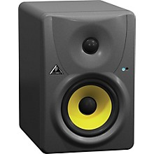 Open BoxBehringer TRUTH B1030A Active Monitor (Single)