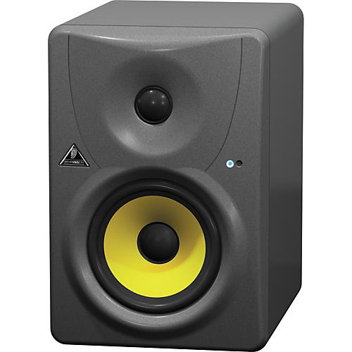Behringer TRUTH B1030A Active Reference Monitor Pair