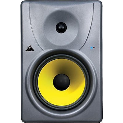 """Behringer TRUTH B1031A 8"""" Powered Studio Monitor (Each)"""