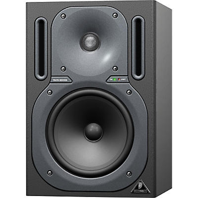 """Behringer TRUTH B2030A 6.75"""" Powered Studio Monitor (Each)"""