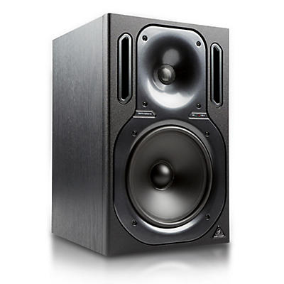 """Behringer TRUTH B2031A 8.75"""" Powered Studio Monitor (Each)"""