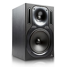 Open BoxBehringer TRUTH B2031A Active Monitor (Single)