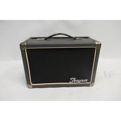 Traynor TS-10 Guitar Combo Amp