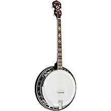 Open BoxGold Tone TS-250AT Banjo