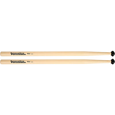 Innovative Percussion TS-3 Multi-Tom Marching Drum Stick