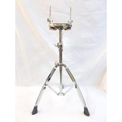 Mapex TS 700 Percussion Stand